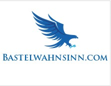 Welcome on Bastelwahnsinn.com